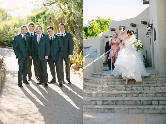 arizona_wedding_photographer008.jpg