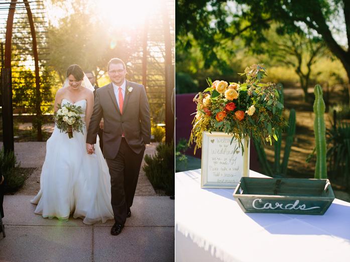 arizona_wedding_photographer011.jpg