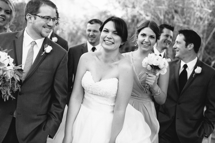 arizona_wedding_photographer012.jpg