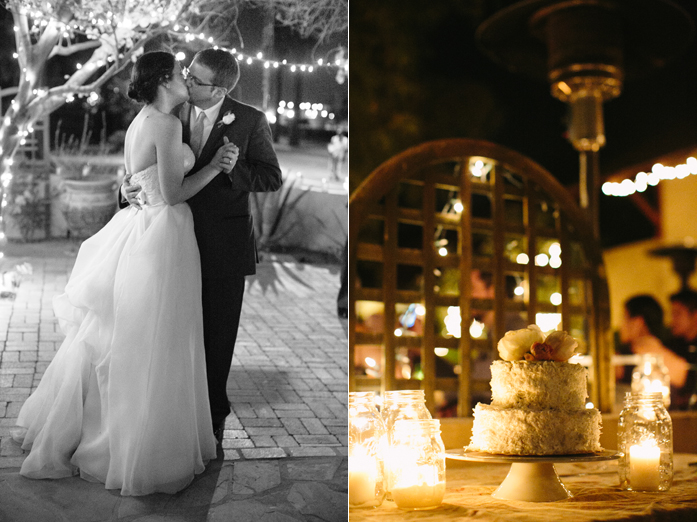 arizona_wedding_photographer014.jpg