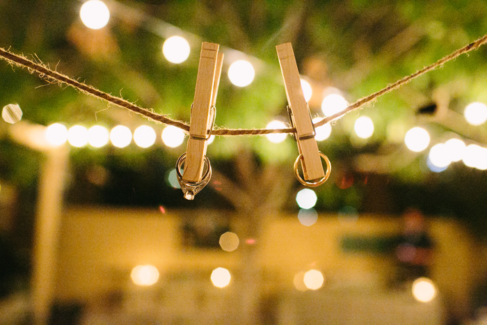 arizona_wedding_photographer016.jpg