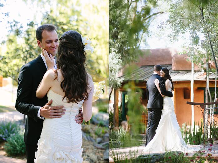 New_Mexico_Wedding_Portland_Photographer005.jpg