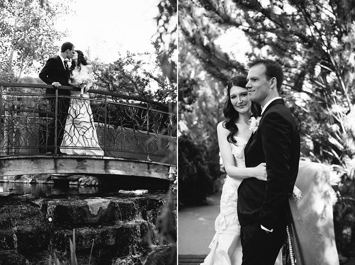 New_Mexico_Wedding_Portland_Photographer007.jpg