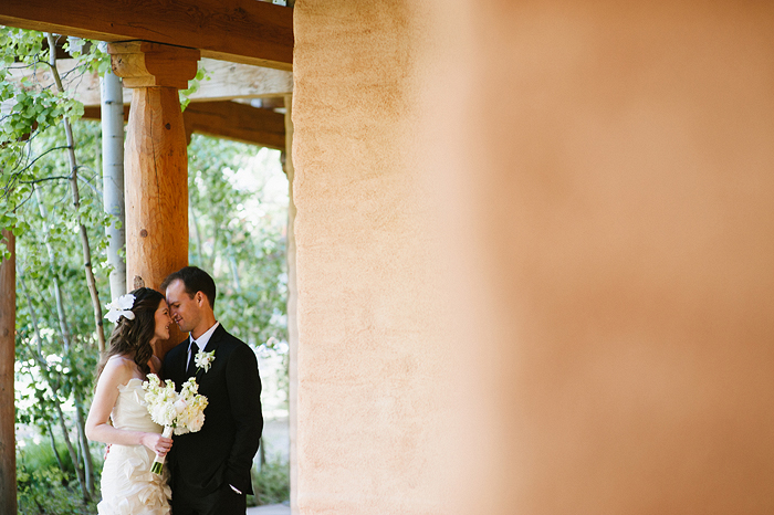 New_Mexico_Wedding_Portland_Photographer009.jpg