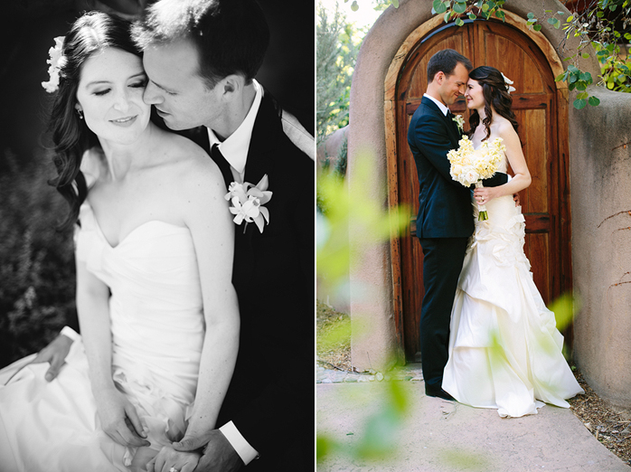 New_Mexico_Wedding_Portland_Photographer010.jpg