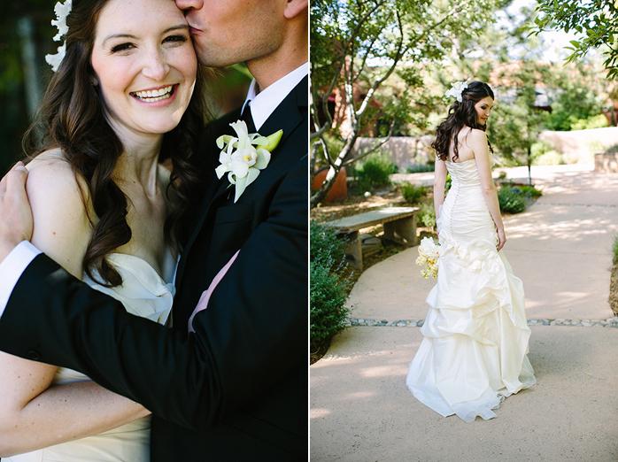New_Mexico_Wedding_Portland_Photographer011.jpg