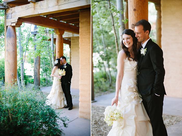 New_Mexico_Wedding_Portland_Photographer012.jpg