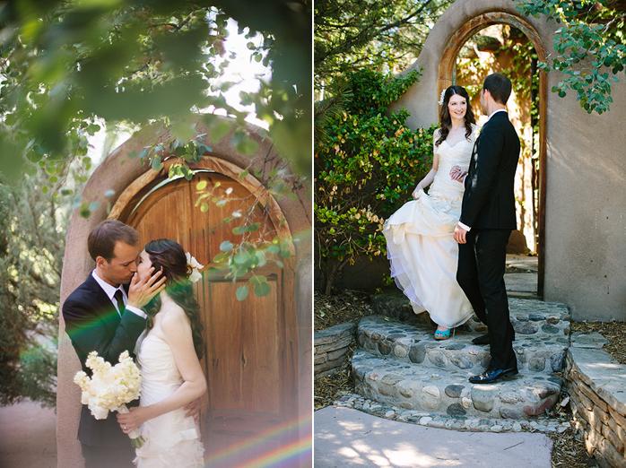 New_Mexico_Wedding_Portland_Photographer013.jpg
