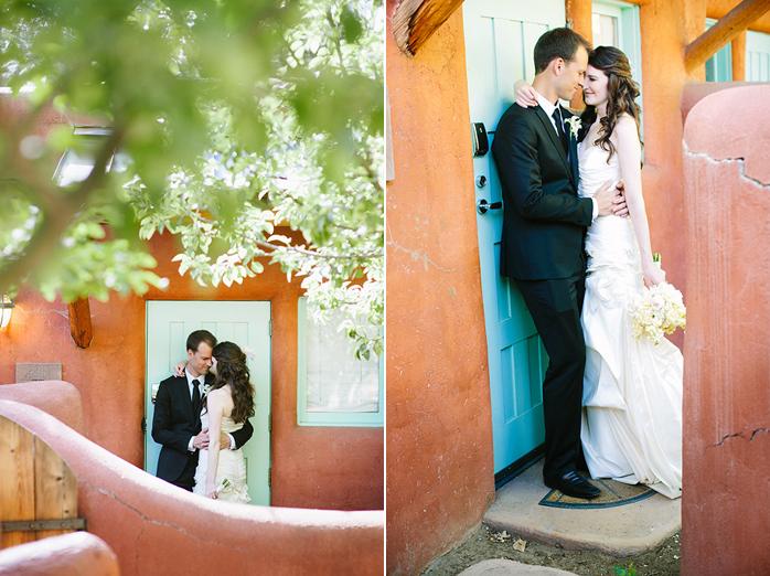 New_Mexico_Wedding_Portland_Photographer015.jpg