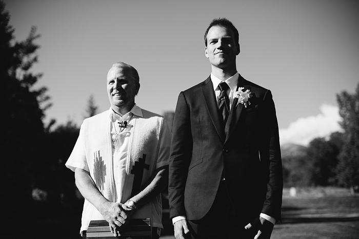 New_Mexico_Wedding_Portland_Photographer019.jpg