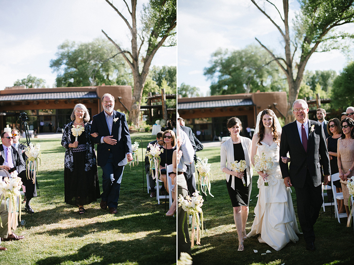New_Mexico_Wedding_Portland_Photographer023.jpg
