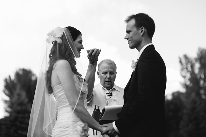New_Mexico_Wedding_Portland_Photographer026.jpg