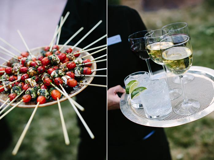 New_Mexico_Wedding_Portland_Photographer031.jpg