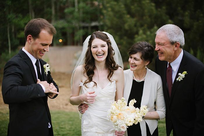 New_Mexico_Wedding_Portland_Photographer034.jpg