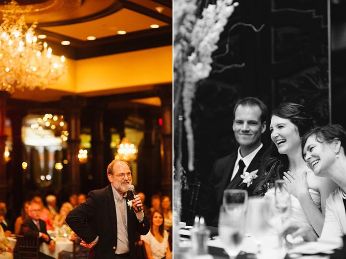 New_Mexico_Wedding_Portland_Photographer043.jpg