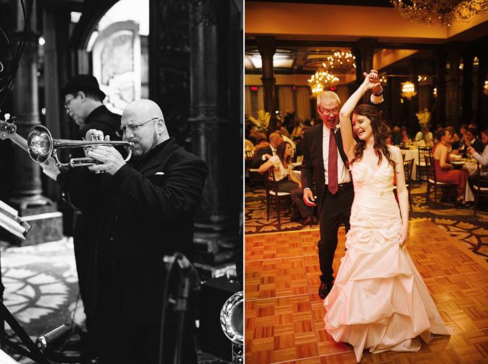 New_Mexico_Wedding_Portland_Photographer051.jpg