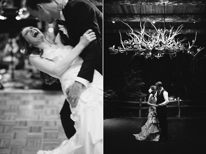 New_Mexico_Wedding_Portland_Photographer055.jpg