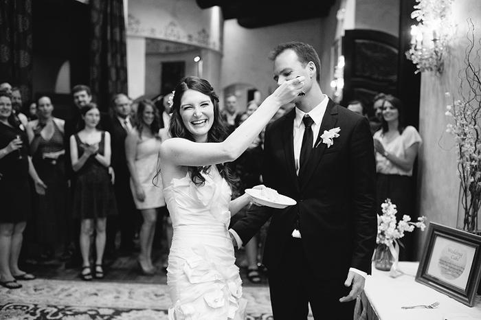 New_Mexico_Wedding_Portland_Photographer057.jpg