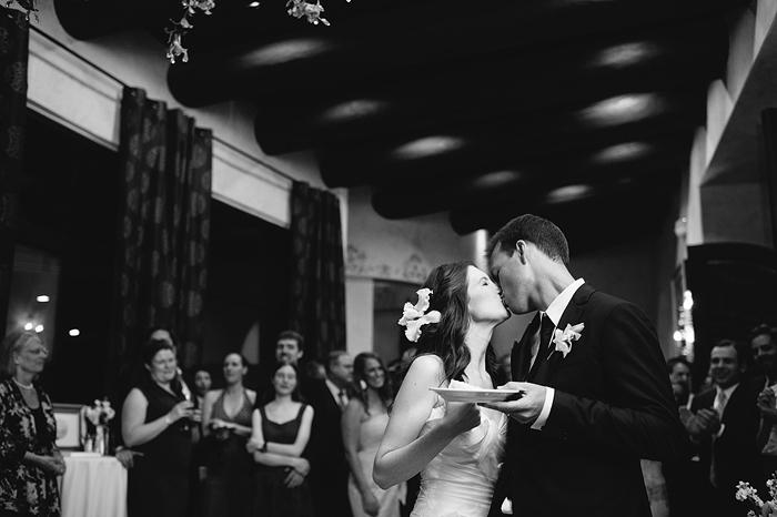 New_Mexico_Wedding_Portland_Photographer059.jpg