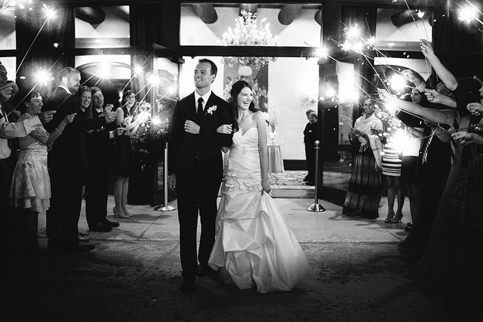 New_Mexico_Wedding_Portland_Photographer061.jpg
