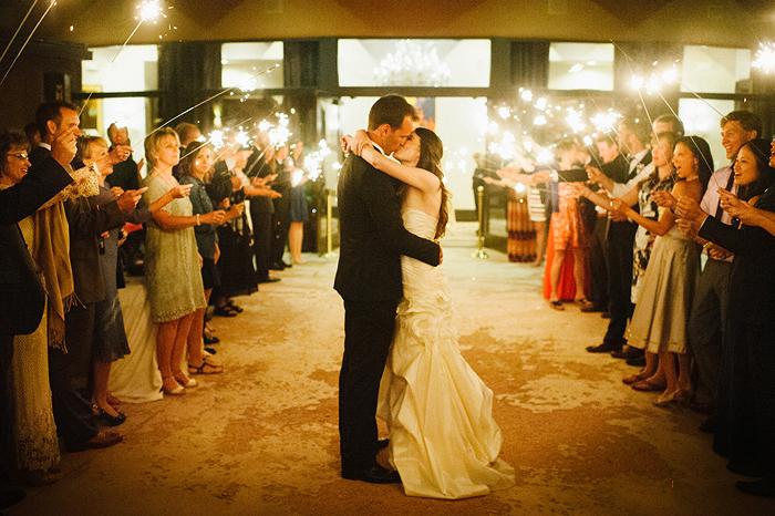 New_Mexico_Wedding_Portland_Photographer062.jpg