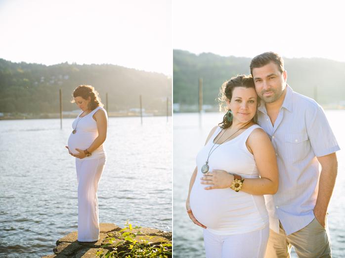 portland_maternity_photography05.jpg