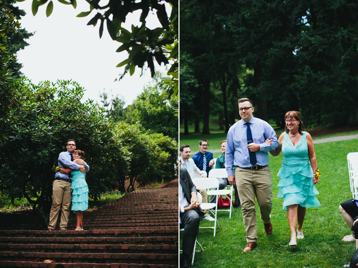Laurelhurst_park_wedding_photography0007.jpg