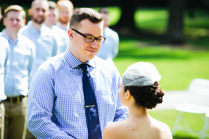 Laurelhurst_park_wedding_photography0010.jpg