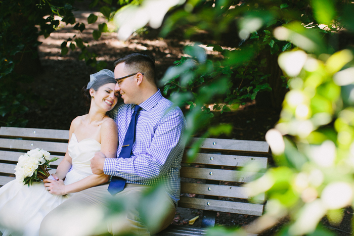 Laurelhurst_park_wedding_photography0024.jpg