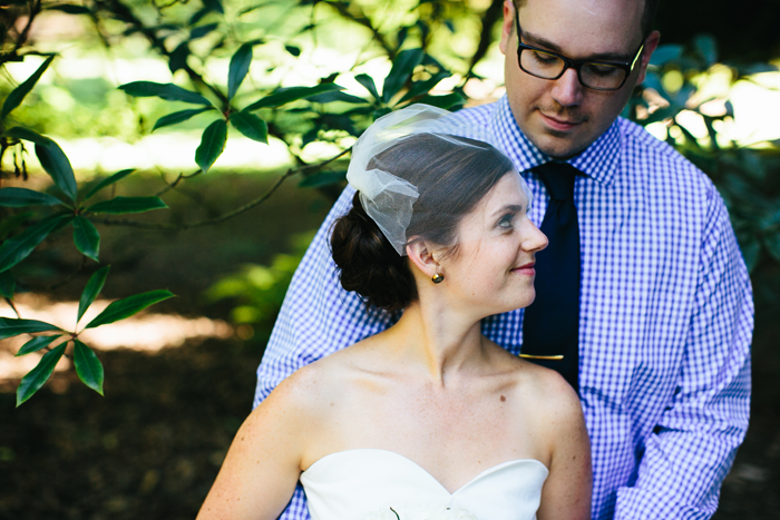 Laurelhurst_park_wedding_photography0026.jpg