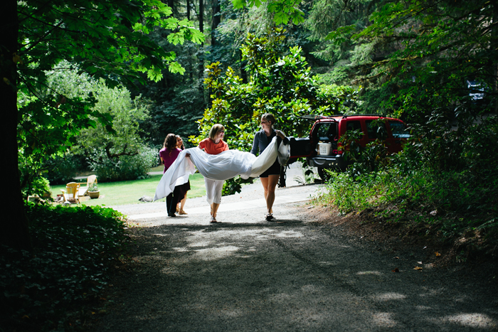 Oregon_Wedding_Photographer0002.jpg