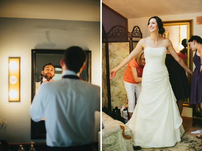 Oregon_Wedding_Photographer0003.jpg