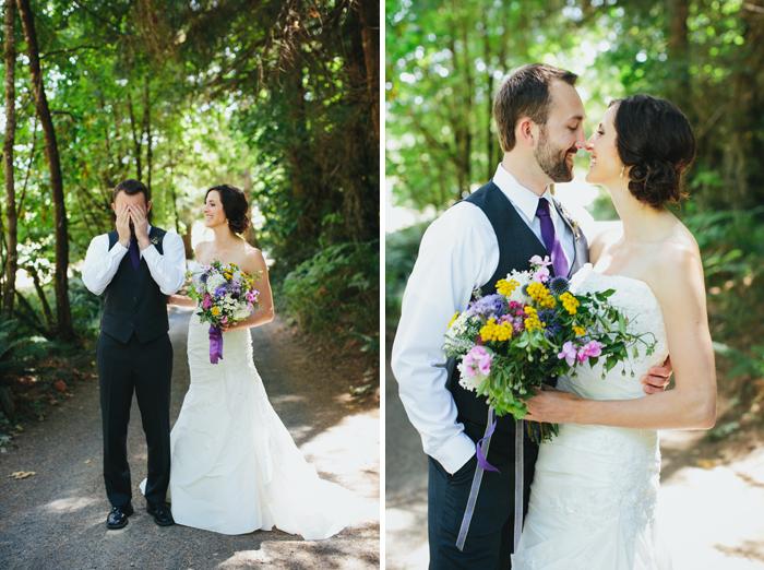 Oregon_Wedding_Photographer0004.jpg