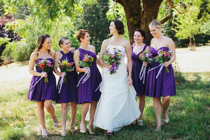Oregon_Wedding_Photographer0006.jpg