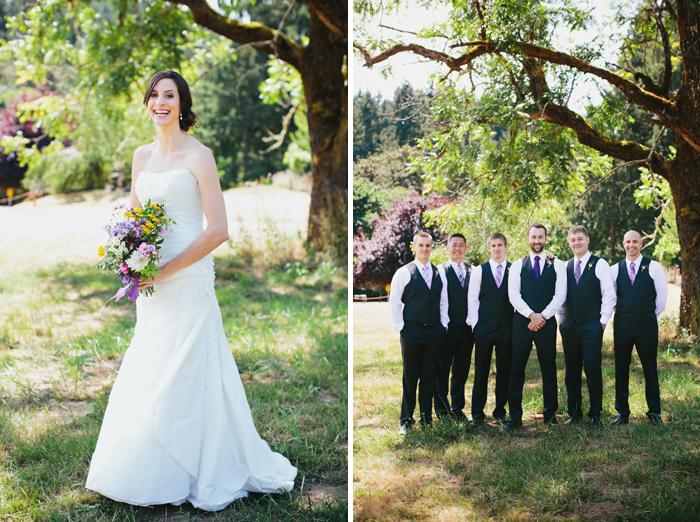 Oregon_Wedding_Photographer0005.jpg