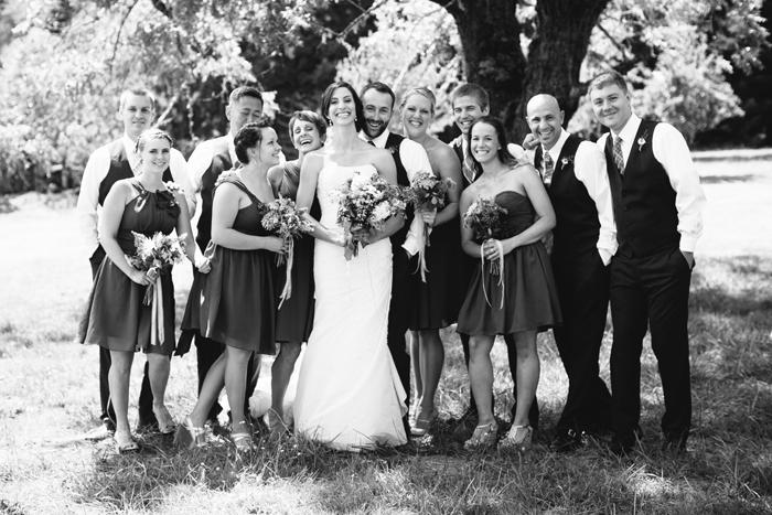 Oregon_Wedding_Photographer0008.jpg