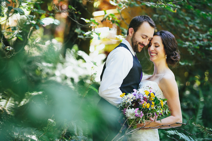 Oregon_Wedding_Photographer0009.jpg
