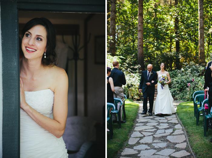 Oregon_Wedding_Photographer0012.jpg