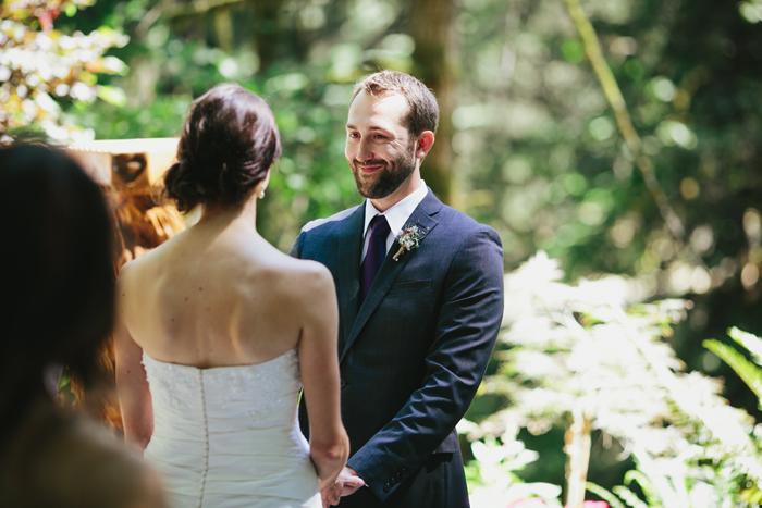 Oregon_Wedding_Photographer0014.jpg