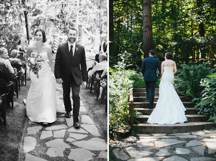 Oregon_Wedding_Photographer0015.jpg