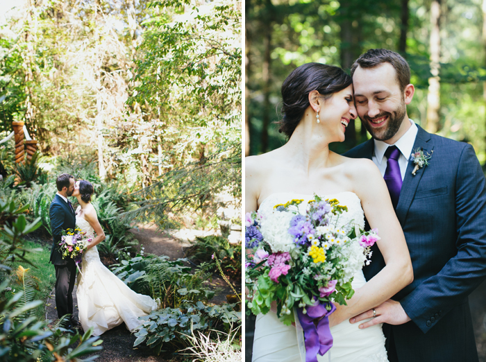 Oregon_Wedding_Photographer0016.jpg