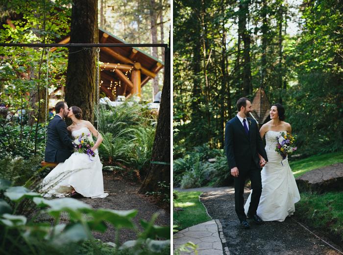 Oregon_Wedding_Photographer0017.jpg