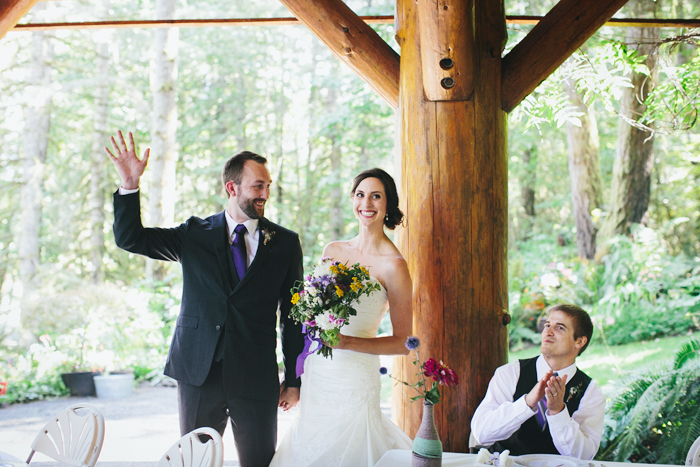 Oregon_Wedding_Photographer0020.jpg