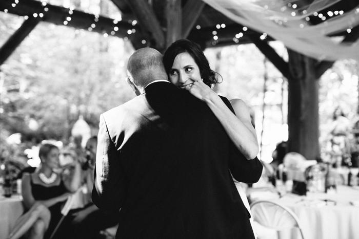 Oregon_Wedding_Photographer0024.jpg