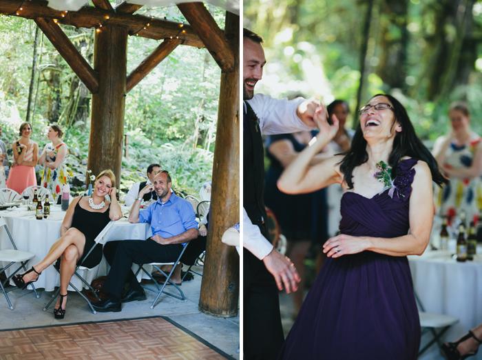 Oregon_Wedding_Photographer0023.jpg