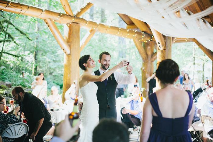 Oregon_Wedding_Photographer0025.jpg