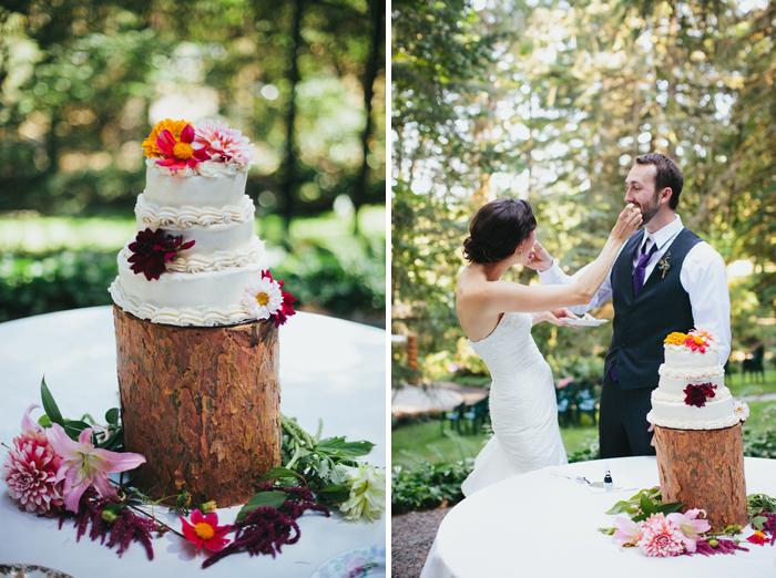Oregon_Wedding_Photographer0026.jpg