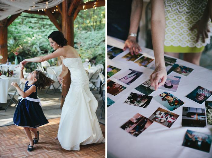 Oregon_Wedding_Photographer0027.jpg