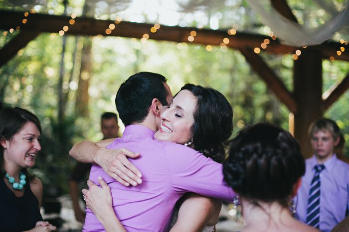 Oregon_Wedding_Photographer0028.jpg