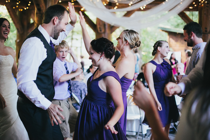 Oregon_Wedding_Photographer0029.jpg